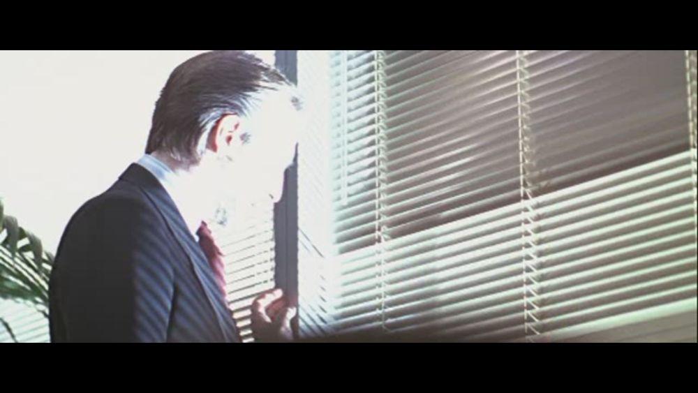 Jan DeBont : Piège de cristal (Septième partie) (5/6)