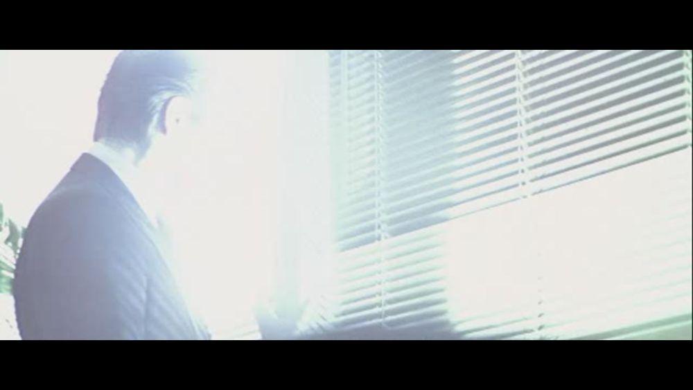 Jan DeBont : Piège de cristal (Septième partie) (6/6)