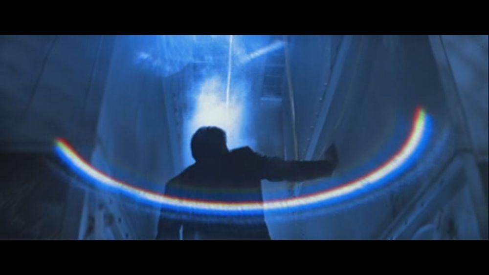 Jan DeBont : Piège de cristal (Huitième partie) (2/6)