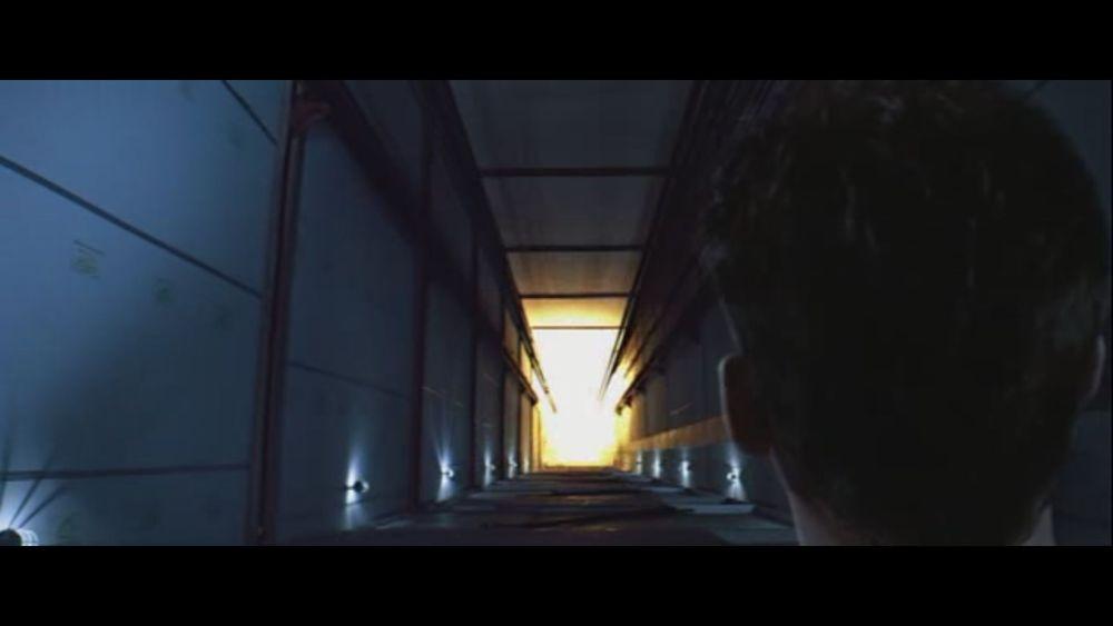 Jan DeBont : Piège de cristal (Septième partie) (2/6)